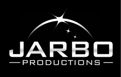 Jarbo Productions
